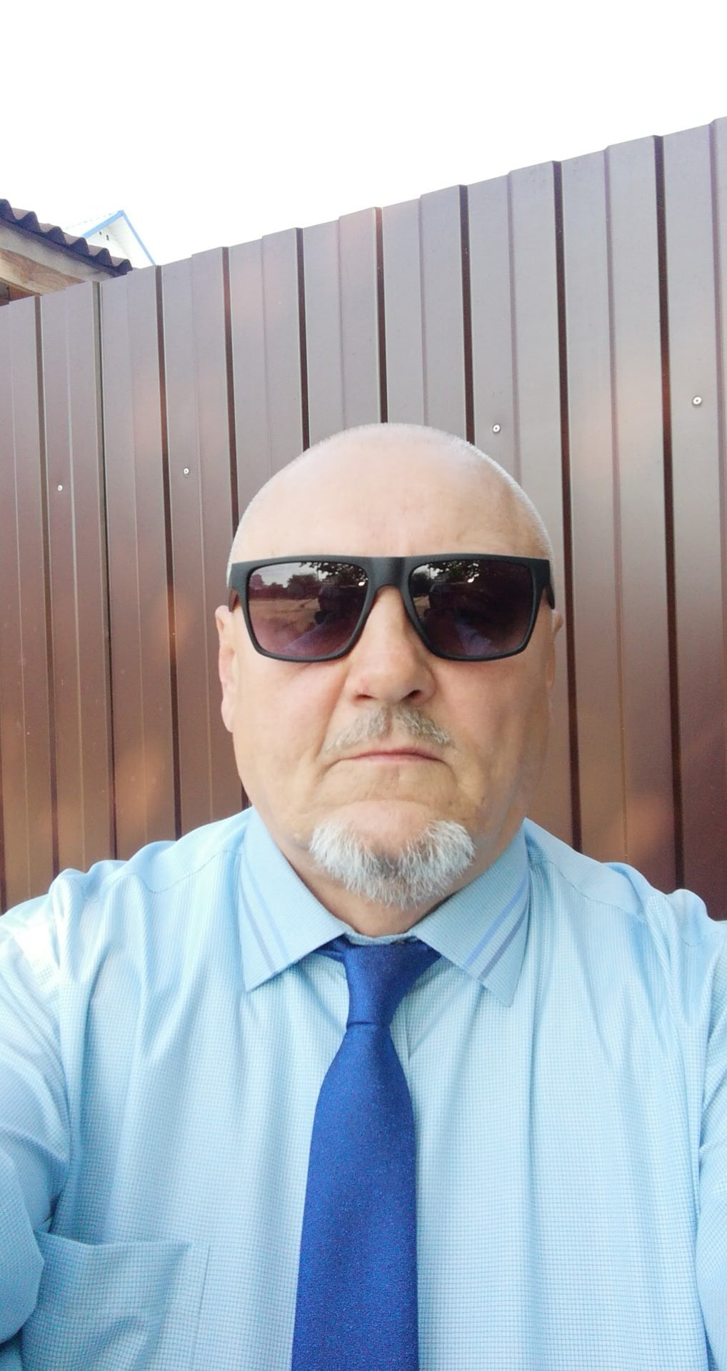 Петр, 53, Volkhov