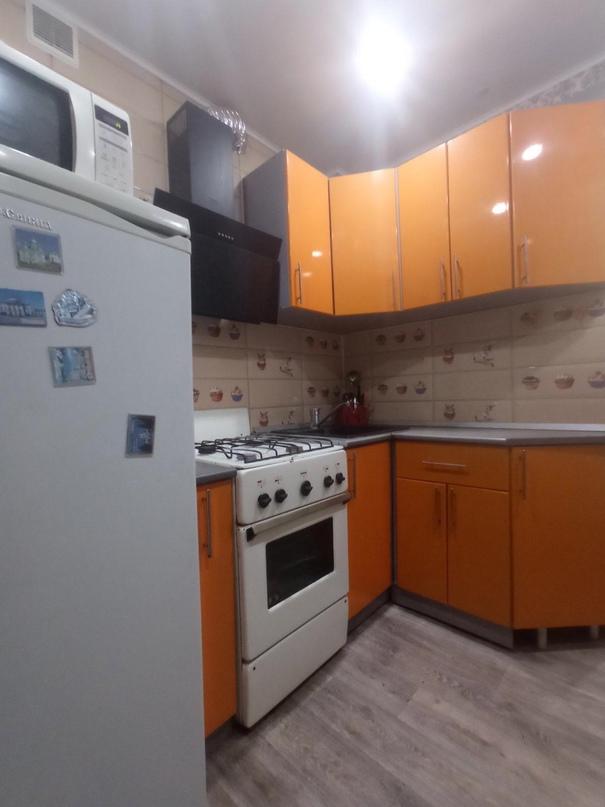 Купить 3 к квартиру с хорошим ремонтом.  | Объявления Орска и Новотроицка №27587