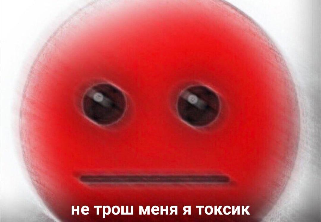 фото из альбома Вовы Солнцева №1