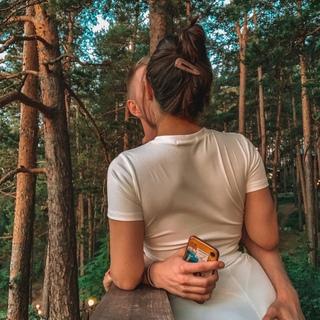 Ян Кардашьян фотография #1