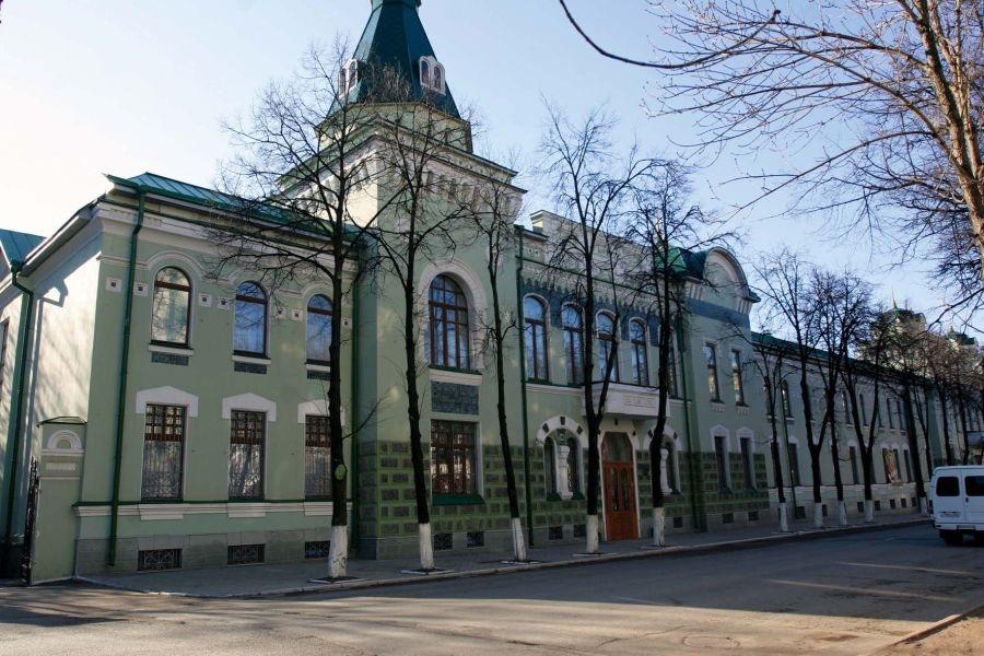 2022-07, Туры в Уфу из Тольятти в июле, 3 дня