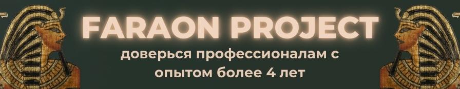 9-OoN-2nPlY.jpg