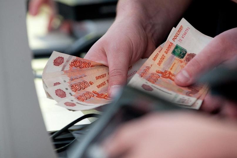 Производитель медицинских масок из Тверской области скрыл налоги на 21 миллион рублей https://wik-end.com/news/pro