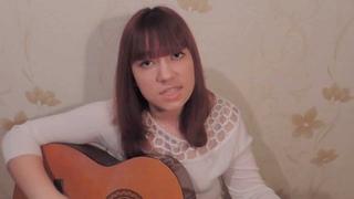 Ангел (Destiel song)