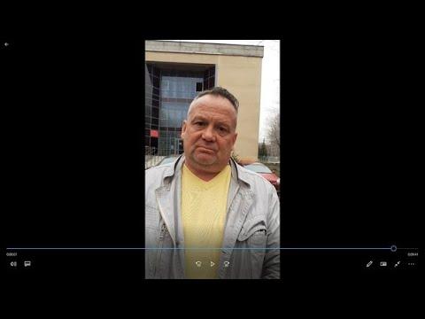 СЫН ЗА ОТЦА ОТЕЦ ЗА СЫНА Андрей Морев отец Ярика тоже вызывает на честный бой следака казанцева
