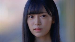 【MV full】「君とどこかへ行きたい」 HKT48 みずほ選抜 / HKT48[公式]