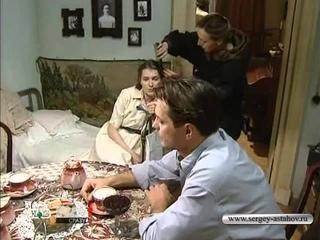 "Фильм Королёв программа ""Все сразу""  канал НТВ (YouTube)"