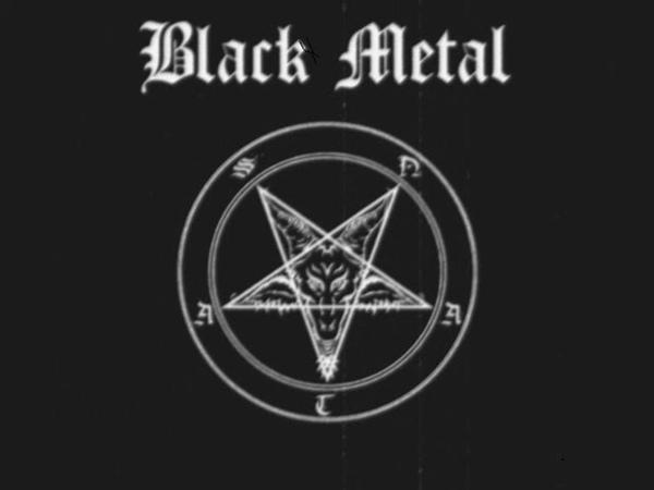 Jumalhämärä Inno A Satana Emperor cover