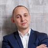 Иван Остапец