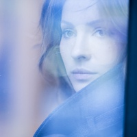 Фотография профиля Елены Подкаминской ВКонтакте