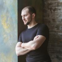Фотография Сергея Savvin ВКонтакте