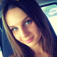Фотография Натальи Швец ВКонтакте