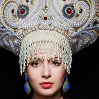 Личная фотография Ланочки Тарасовой