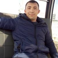 Данияр Зайнуллин, 45 подписчиков