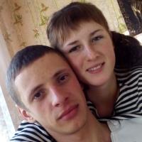 Личная фотография Виталия Кучерявого