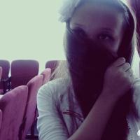 Фотография профиля Умит Кудуковой ВКонтакте