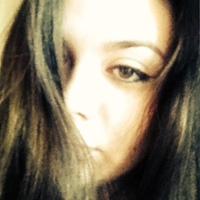 Личная фотография Дианы Жургуновой