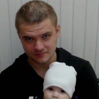 Личная фотография Игоря Новаи-Жизня