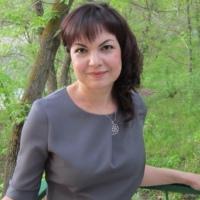 Фотография Елены Севастьяновой ВКонтакте