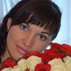 Наталья Конобеевских