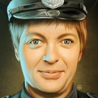 Личная фотография Петра Гланца-Иващенко ВКонтакте