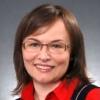 Elena Skvortsova