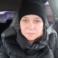 Фотография профиля Марины Буньковой ВКонтакте