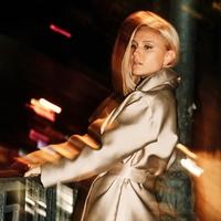 Фотография профиля Ирины Тоневой ВКонтакте