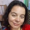 Мадина Ишкулова