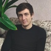 Филипп Алексашин