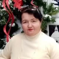 Ольга Гугенгеймер, 0 подписчиков