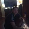 Евгений Ховатов