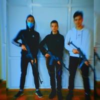 Айдар Зайнуллин, 268 подписчиков
