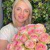 Екатерина Тремасова