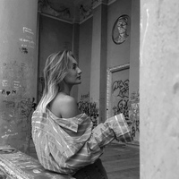 Фотография профиля Елены Дьяковой ВКонтакте