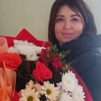 Личная фотография Ольги Ларионова (дудко)