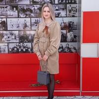 Наталья Максина, 0 подписчиков