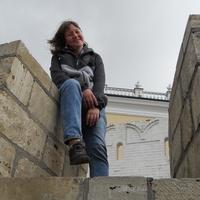 Елена Щёлокова, 370 подписчиков