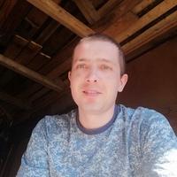 Илья Шмелев, 0 подписчиков