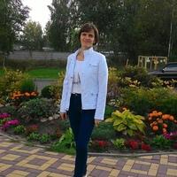 Фотография Наташи Чистоусовой ВКонтакте