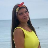 Личная фотография Натальи Курочкиной ВКонтакте