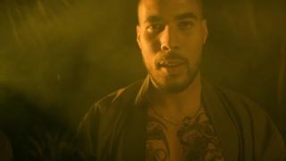 TroyBoi - Tranquilizer ft. Adekunle Gold (Official Music Video)