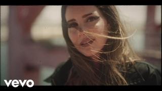 Lana Del Rey - Fuck it I love you / The greatest