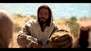 Иисус Христос притча - Не судите, да не судимы будете